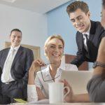 コミュニケーションを上手にとる方法 ~手法を知れば誰でもできる!