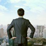 ビジネスを成功させる必要な原則 ~ユダヤ人大富豪の教えから学ぶ