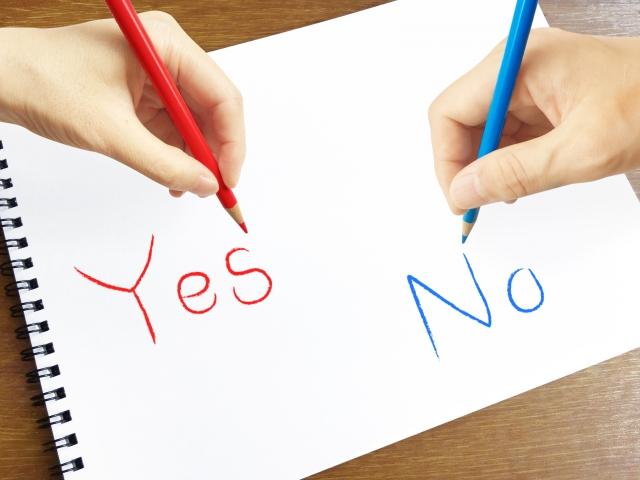 行動力のある人に共通した特徴と考え方!成功する人との違いを知るべきである
