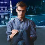 FXは大損するって本当? ~情報提供者はどんな方だと思いますか?