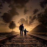 【感動】親から子への思い ~自分を大切に思ってくれる人の気持ちへの理解