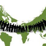 TPPとは ~目的と日本への影響をわかりやすく解説