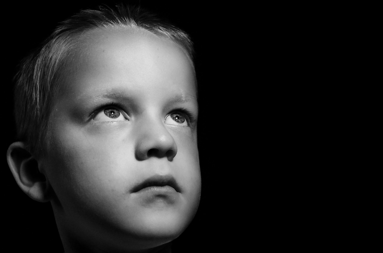 【感動】「人を助ける」の本当の意味 ~盗みをはたらいた子供に一袋の野菜スープを手渡して30年後どうなったか