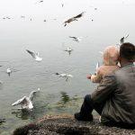 【感動】完璧な親じゃなくていい ~感謝の手紙から分かる父親の嘘と娘の思い