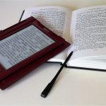 紙の本と電子書籍はどっちがいいの? ~読書家がそれぞれの特徴を理解し考えてみた