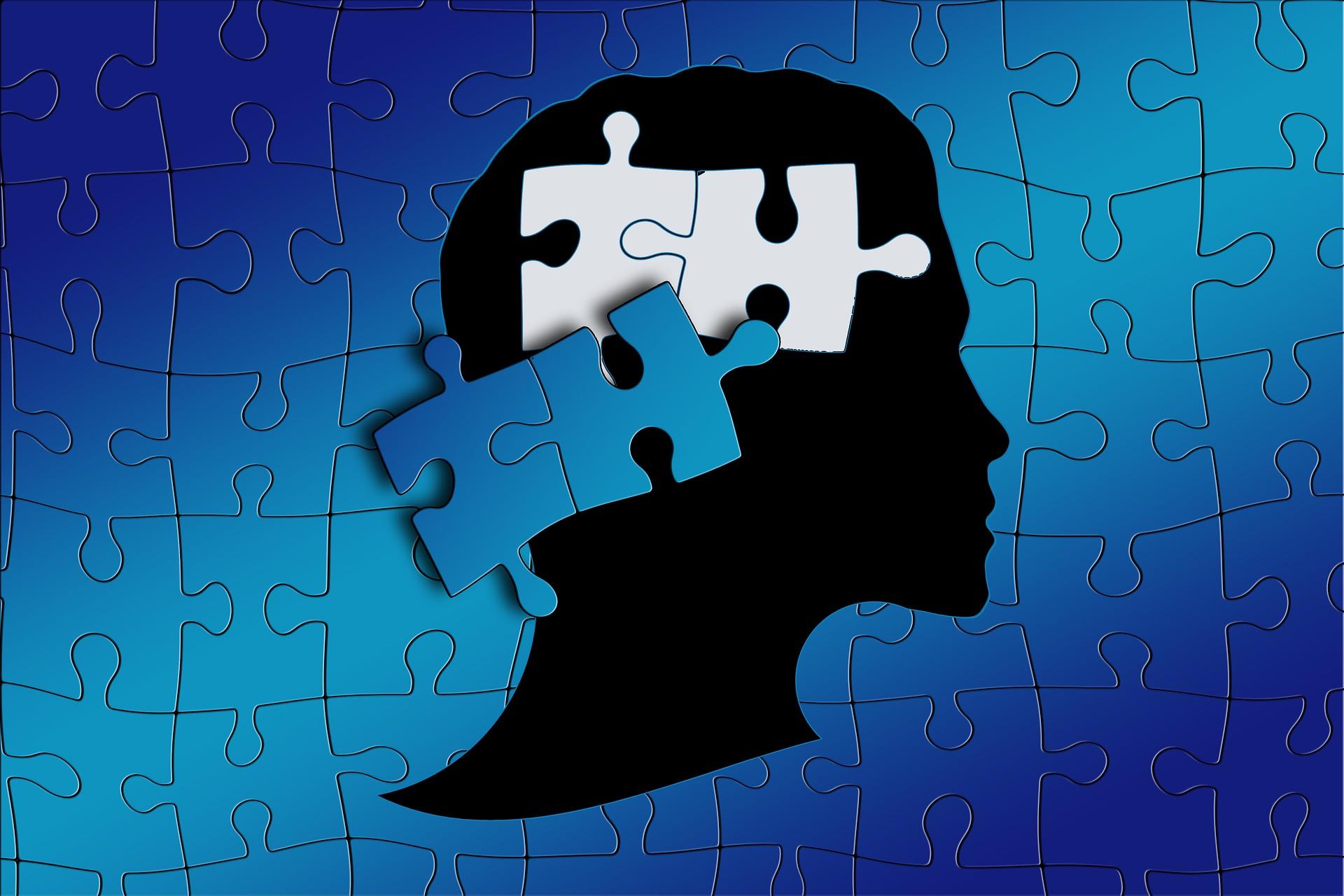 記憶力を高める方法 ~ヒグビーの理論で記憶に残すコツを身につける!