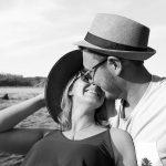 ネガティブ閾値とは – 些細なことで喧嘩する夫婦は離婚率が低い!?