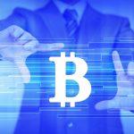 ビットコインが盗まれることってあるの? 利用者ができる対策と選択について