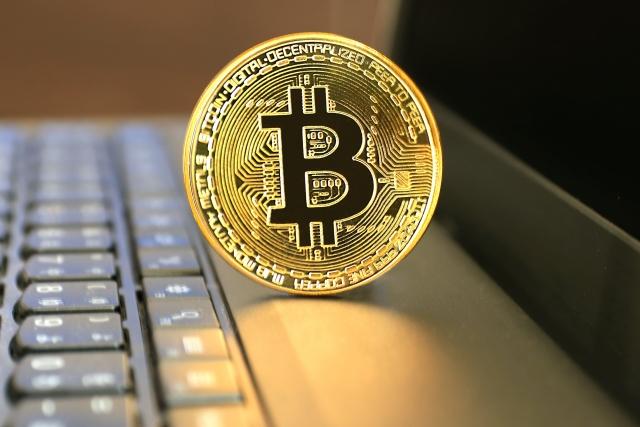 ビットコインって何? 仮想通貨について簡単でわかりやすく解説!