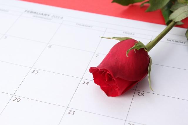 女性が重視する「記念日」を男性が忘れているのは記憶の残し方が関係している!?