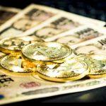 ビットコイン取引は儲かるのか、始めるべきか?