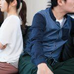 恋愛感情の賞味期限は3年間!?離婚のサインや浮気について解説!