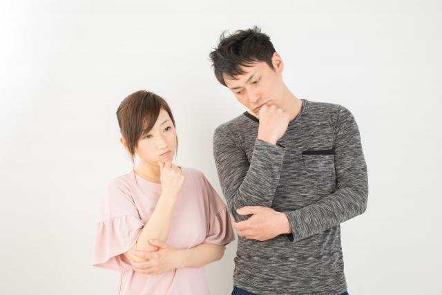 「仲の良い理想的な夫婦」はなぜ性格やしぐさが似てくるのか?