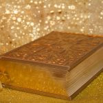 幸せなお金持ちになるための学びが得られるオススメの本