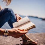 効率よく知識を得たいのであれば、「本の要約サイト」を活用するべき