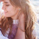 恋愛で使える心理学テクニック – 気になる異性を理論的に惚れさせる方法!