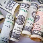 お金に対する考え方 – 良いイメージを持っている人ほどお金を稼げる