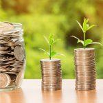 「分散」という考え方 – 収入や働き方で安定と楽が手に入る