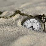 ただ時間を無駄に浪費している人の特徴