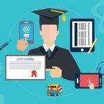 頭に入る勉強のやりかた – 知識を効率よく蓄積していくための考え方を知るべき