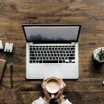 ブログを実際にやってみた感想【収益に結び付けるのは途轍もなく難しい】
