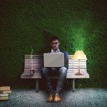ブログでアクセスアップを狙うなら『量より質』を重視すべし!