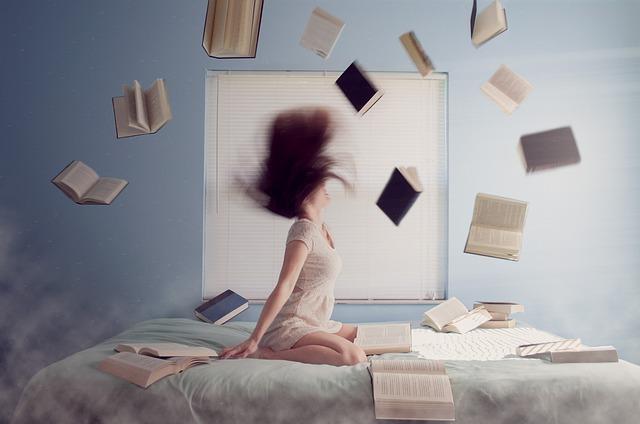 勉強を好きになる方法【勉強しないのは損だと気づかせます】