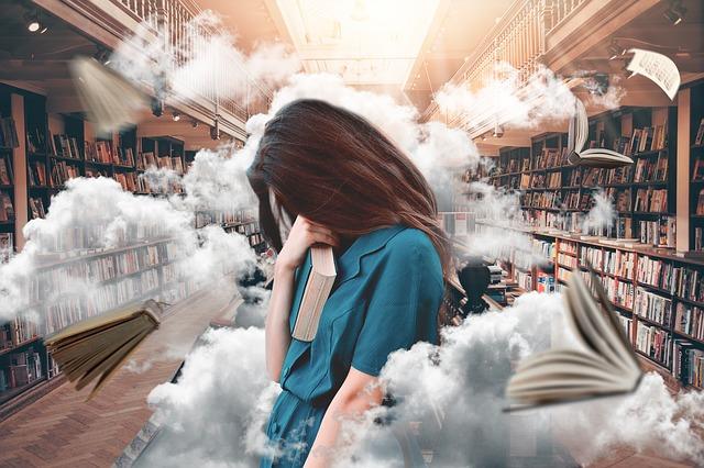読んだ本の内容を記憶に残す方法【本の虫のボクが実践していること】