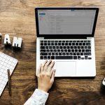 ブログ運営を1年間やってみた【収入・アクセス・戦略について書きました】
