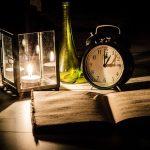 【速読のやり方】本を短時間で読める方法【ボクが実践する読書のコツ】