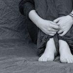ひきこもりニートのアルバイトを始めるのが『怖い』の対策・対処法